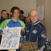 2009 - 1p Trofeo Degli Arcigni
