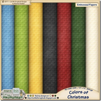 LMS_ColorsOfChristmas_Preview_PaperEmbossed