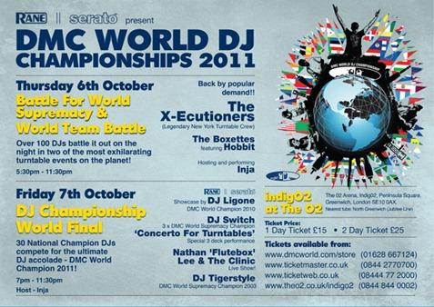 worldfinal2011landscape