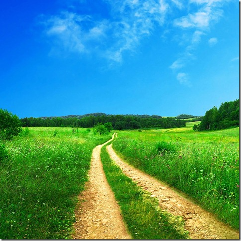 country_road_wallpaper-1024x1024