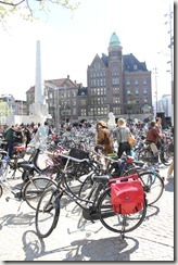 Amsterdam 191