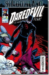 31- Daredevil howtoarsenio.blogspot.com #511