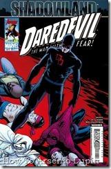 31- Daredevil howtoarsenio.blogspot.com #511