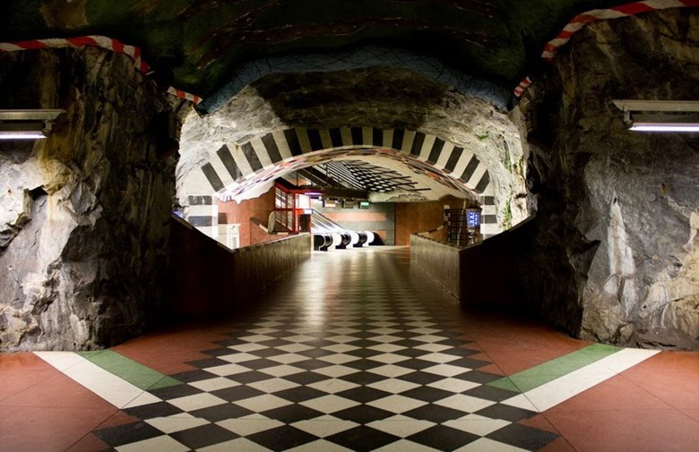 stockholm-subway15