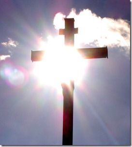 easter_cross2