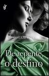 de_repente_o_destino_2.indd