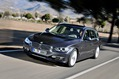 2013-BMW-3-Series-Touring-21