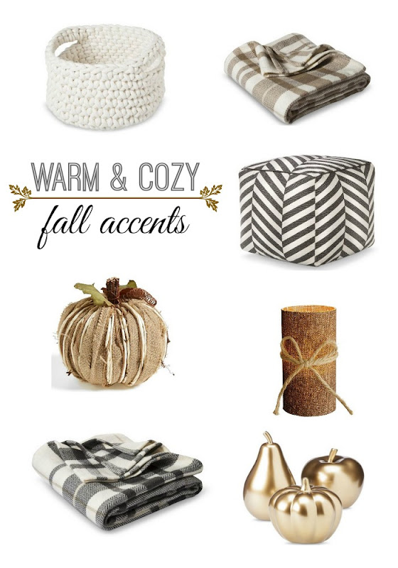 fallaccents