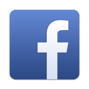 Facebook for Android v25.0.0.1.30