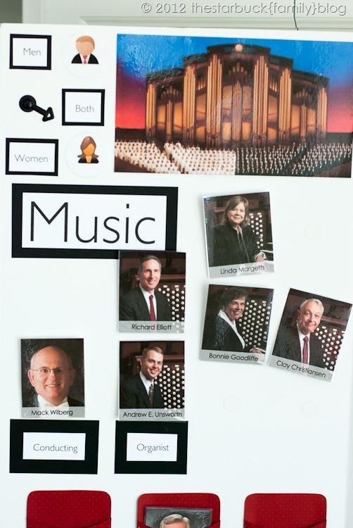 General Conference October 2012 blog-18
