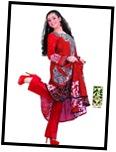 Mughal-e-Azam-Brosha-Lawn-10
