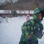 雪合戦0550.jpg