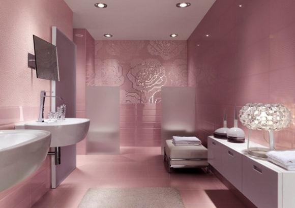 Casa de Haruka 9-pink-metallic-bathroom%25255B7%25255D