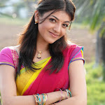 kajal-agarwal-wallpapers-3.jpg