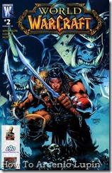 P00002 - World of Warcraft #2