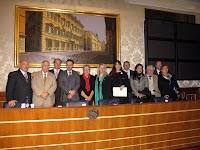 Congreso Urla nel Silenzio - Roma_editado-14.jpg