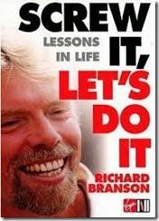RICHARD BRANSON 3
