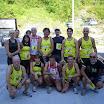 2011 - 8o Trofeo Comune Di Careggine
