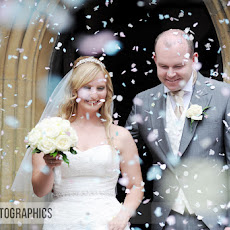 Northcote-House-Sunningdale-Park-Wedding-Photography-DTC-(20).jpg