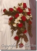 Brudebuket 1977