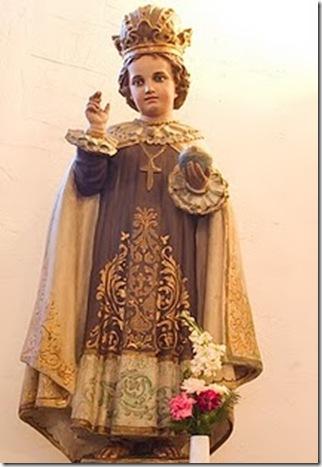 NIÑO JESÚS DE PRAGA-ElTambienLloro-0613