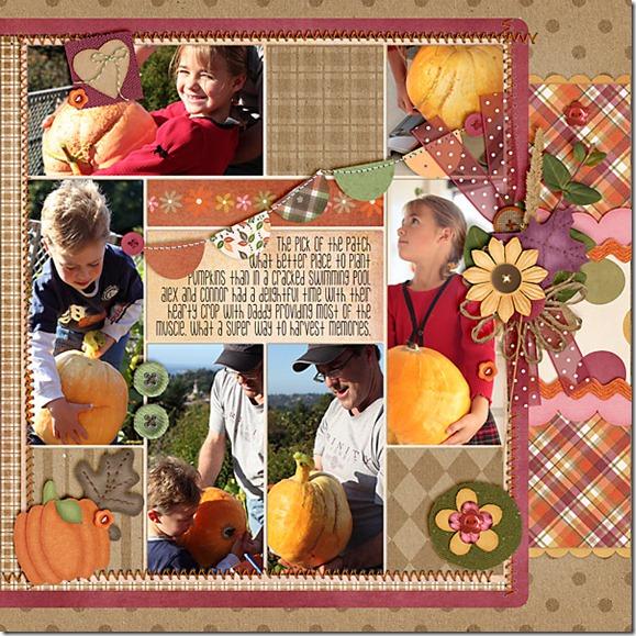 2011 Pumpkin Adventure    b