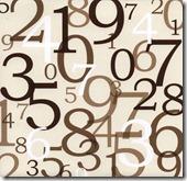 الأعداد الناطقة
