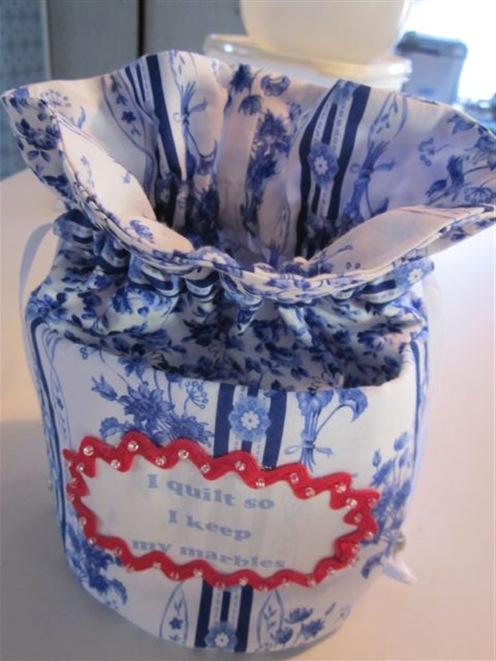 Mug Bag 05.12 007