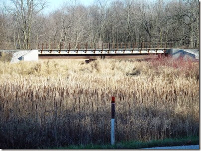 064 Bridge between Sussex and Duplainville
