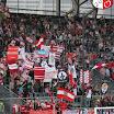 Oesterreich -Rumaenien , 5.6.2012, Tivoli Stadion, 7.jpg