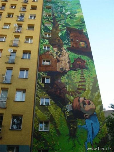 Graffiti Art27