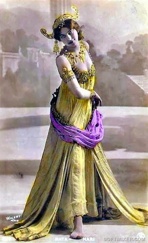 Mata Hari_05
