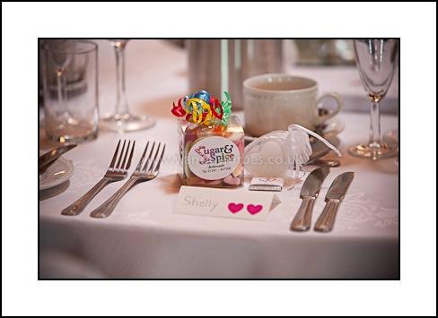 piperdam wedding resort