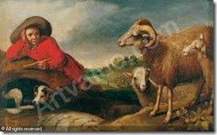 cuyp-jacob-gerritsz-1594-post-a-young-shepherd-boy-with-his-1905861