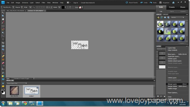 watermark tutorial011