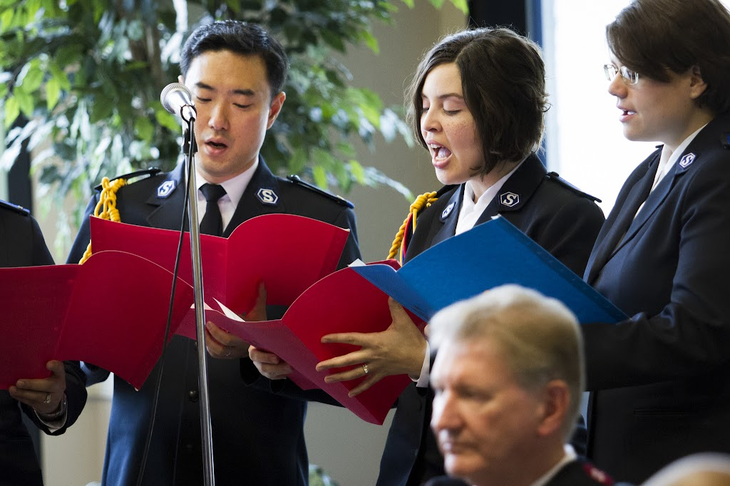 Commissioning-2014-Silver Star-86