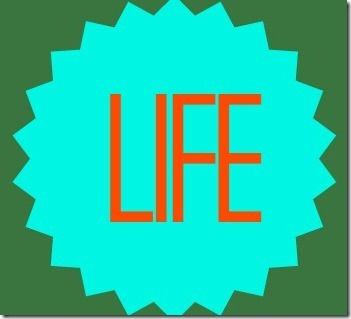 LifeinGrace
