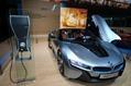BMW-Detroit-Show_06