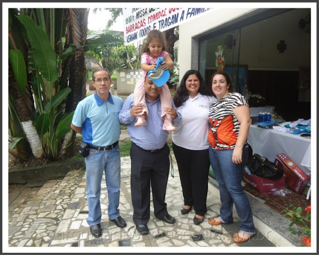 Dia Nsa Gracas -20-2013.jpg