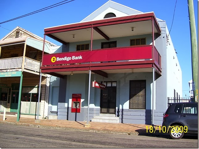 800px-Wirrawee_Bank