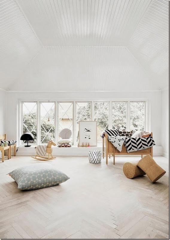 4-deco-decor-geometric-patterns-scandinavian_zpsd1a4ea97.jpg~original