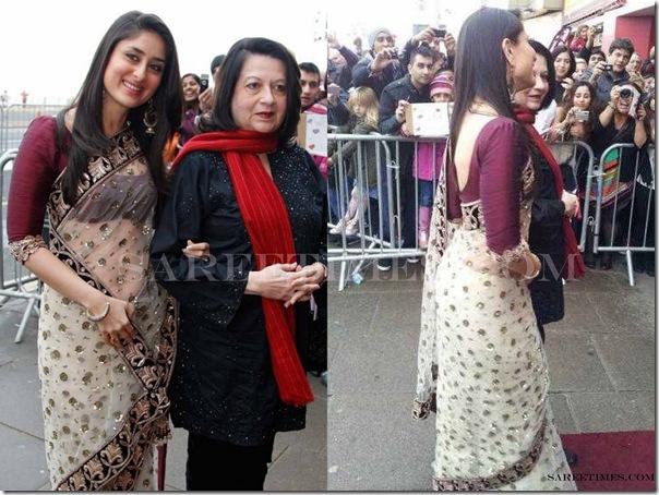 Kareena_Kapoor_Manish_Malhotra_Saree (1)