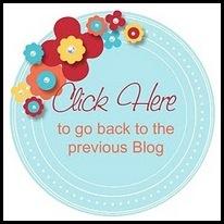 blog previous
