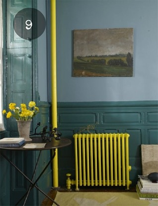 decorazioni-gialle