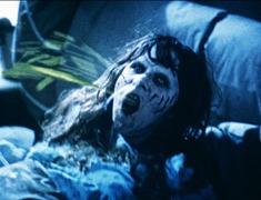 exorciste-1973