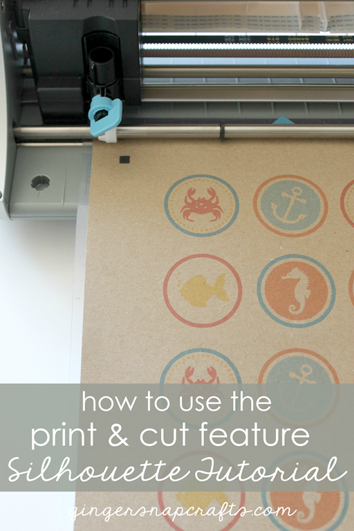 how-to-use-the-print--cut-feature-Si[3]
