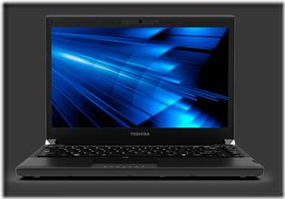 portege-r835-p56x-laptop