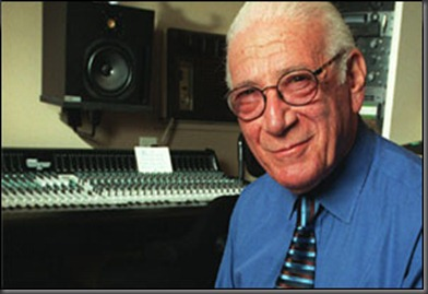 jerry-goldsmith-1