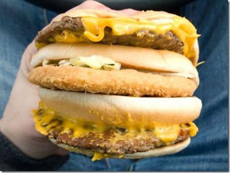 secret-fast-food-018