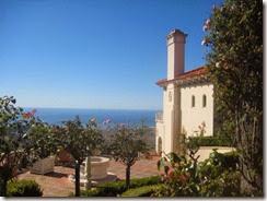 hearst ocean view